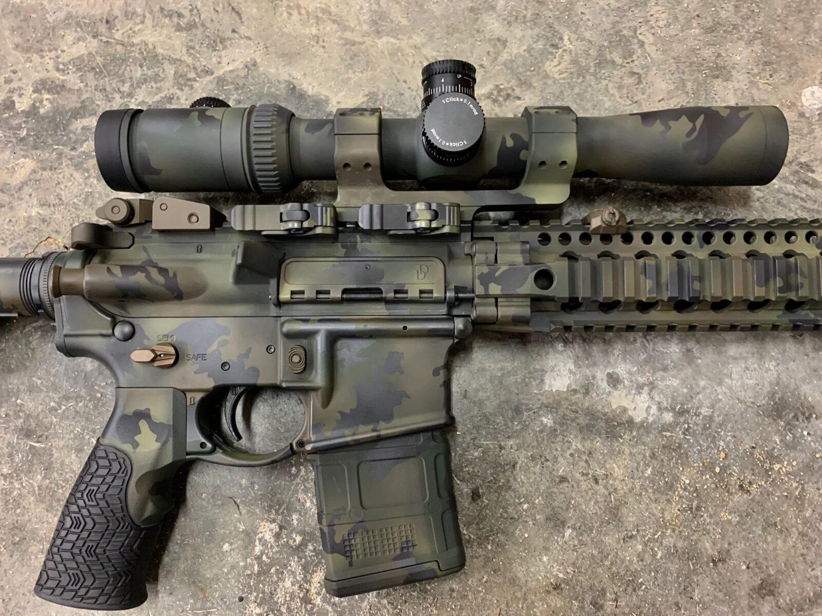 Dan-Defense-multicam-2