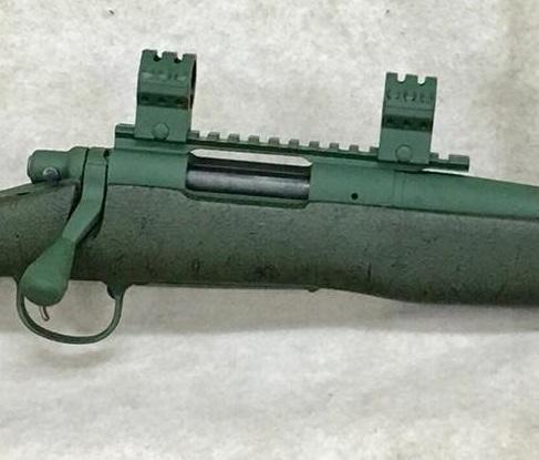 Highland-Green-Rem-700