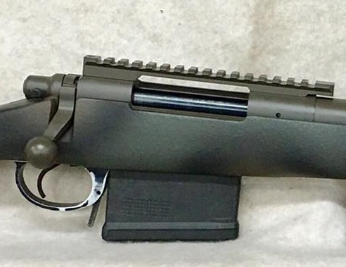 Patriot-Brown-Rem-700