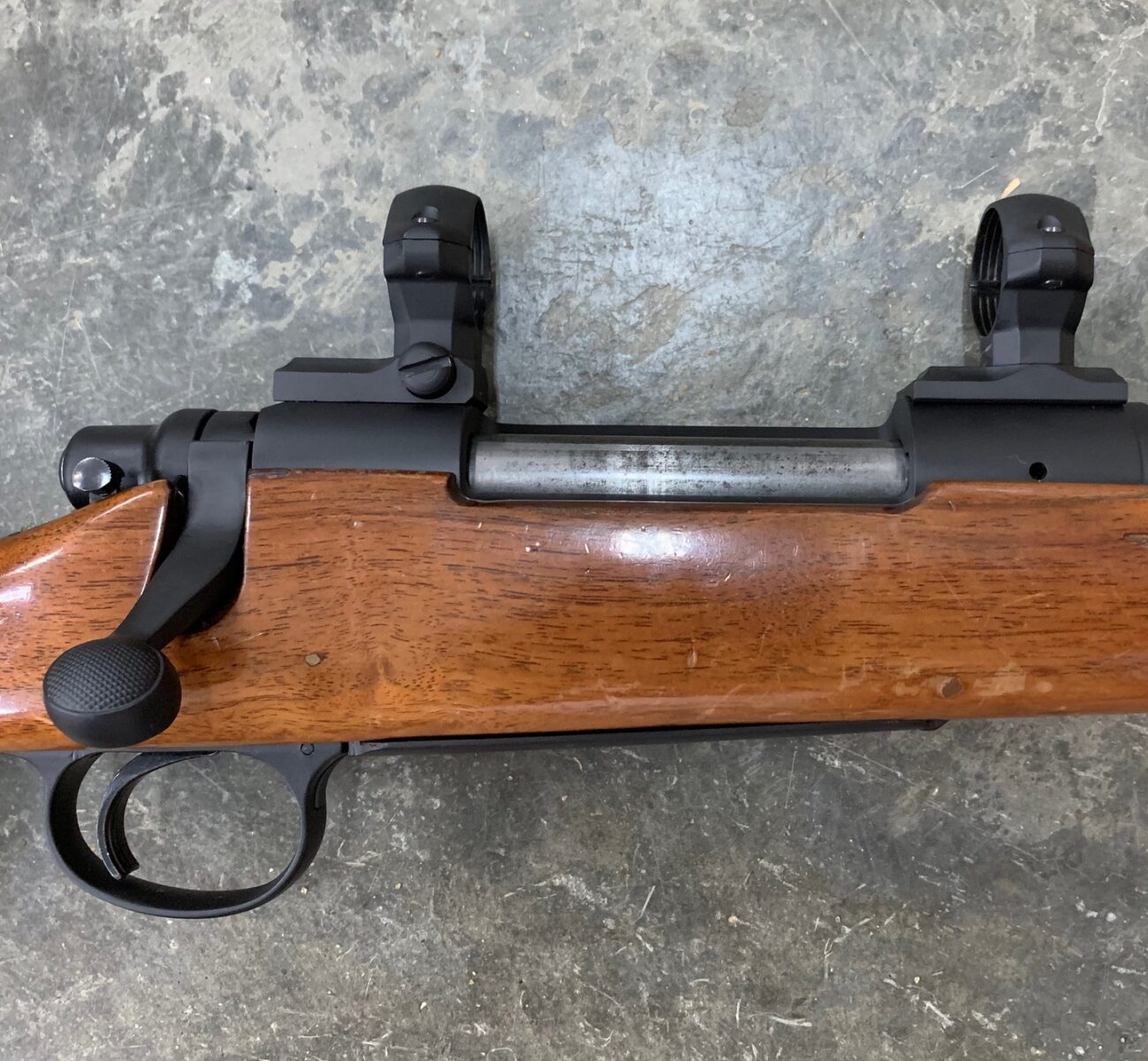 Remington-700-Graphite-Black